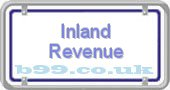 inland-revenue.b99.co.uk